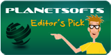 Editors Pick - X 64-bit Download