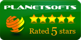 5 Star Rated - X 64-bit Download